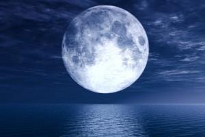 Super-lune[1]